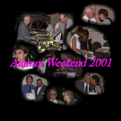 AlumniWeekend2001Collage.jpg