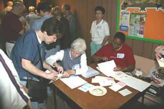 AlumniLuncheon2003Registration.jpg