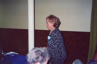 AlumniLuncheon2003ShirleyMartinMcLaren5YearHonoree.jpg