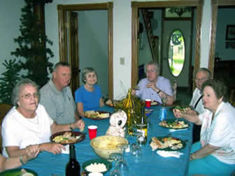 2007FarmHousePhotosClassOf1957Brunch.jpg