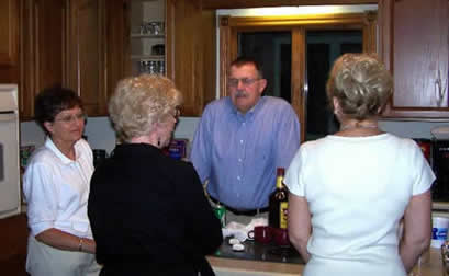 2007FarmHousePhotosClassOf1957Gordon.jpg