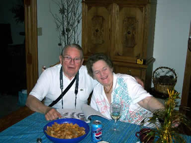 2007FarmHousePhotosClassOf1957JohnAndMarjorieLewis.jpg
