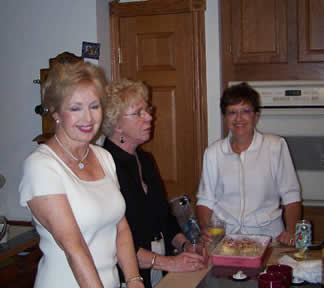 2007FarmHousePhotosClassOf1957Pegg.jpg