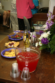 2007MuseumOpeningRefreshments.jpg