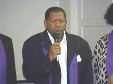 2008ChoirPerformanceBillyEvans.jpg