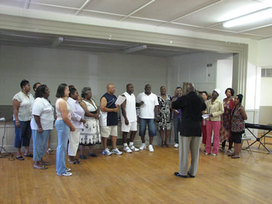2008ChoirRehearsal6.jpg
