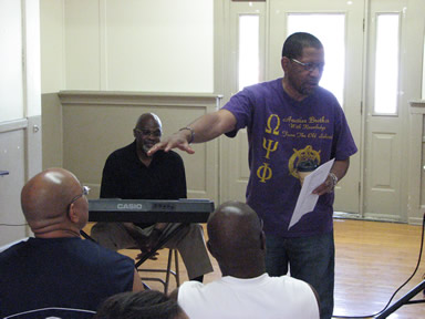2008ChoirRehearsalBillyEvans2.jpg