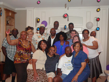 2009PreInductionPartyGroup.jpg