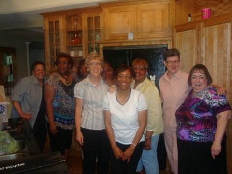 2010PreinductionPartyCozettaMarlaTollett.jpg