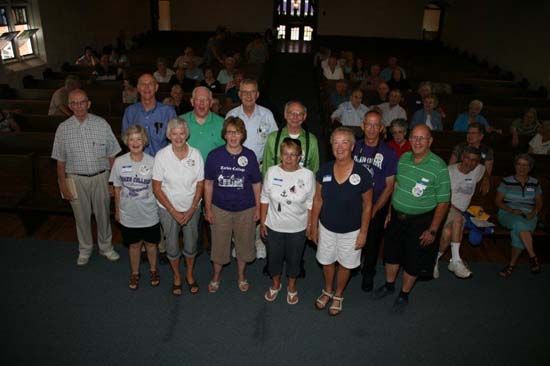 2012AlumniHonors50YearClass.jpg