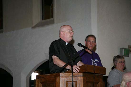 2012AlumniHonorsGregLugnDeliversBenediction.jpg