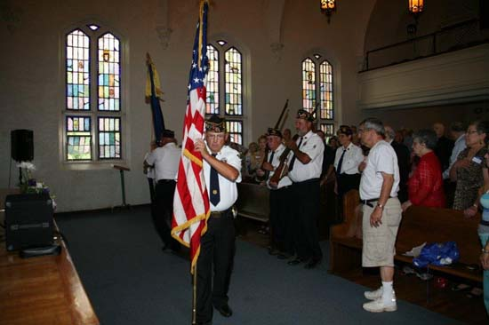 2012DedicationCeremonyPostingTheColors.jpg