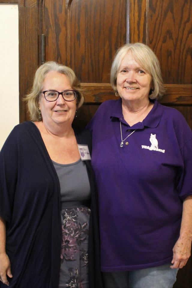 Mary McAdams and Barbara McAdams 2.jpg