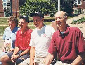 CollinsFamily2001.jpg