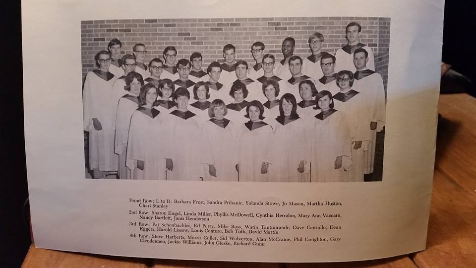 1966 TC Choir.jpg