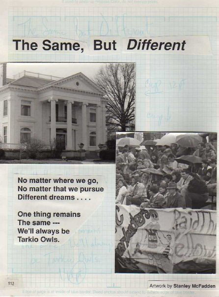 TarkioCollege_yearbook1989-90.jpg