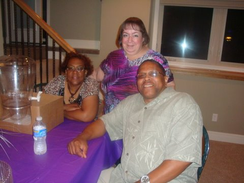 2010PreinductionPartyMarlaNancyCharlieParker.jpg