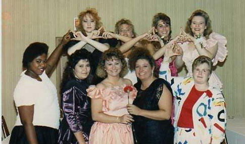 TKE_LittleSisters1990Formal.jpg